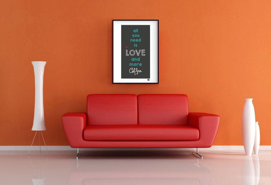 20 deka ljubavi
