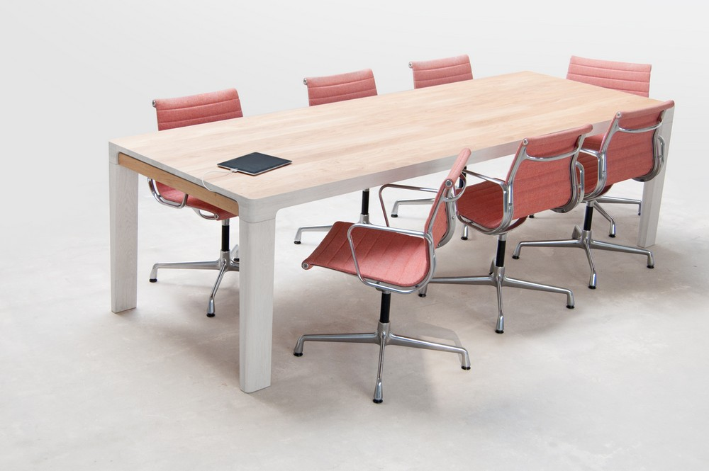 modern-table-design-11