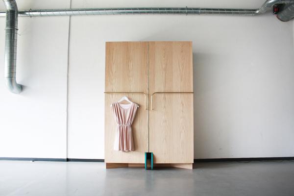 closet_walk-in-design