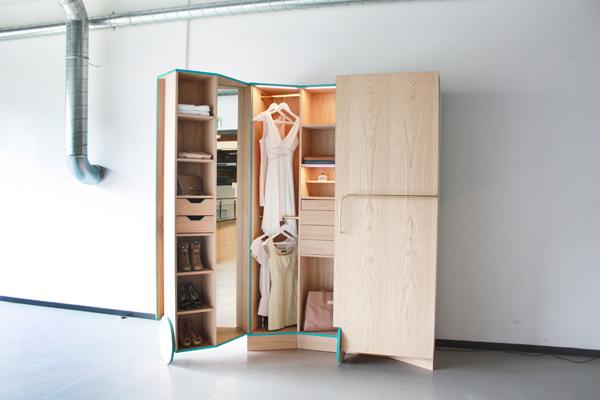 closet_walk-in-design1