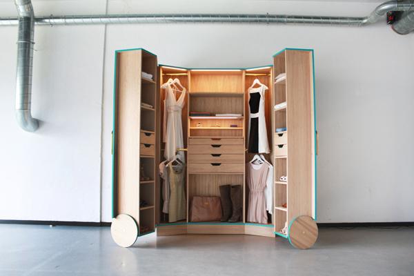 closet_walk-in-design2