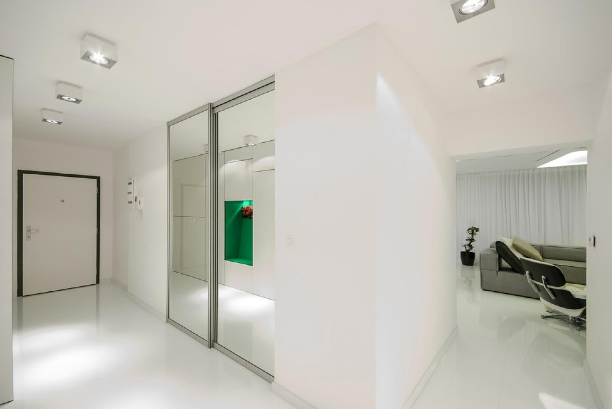 modern-interiors-15