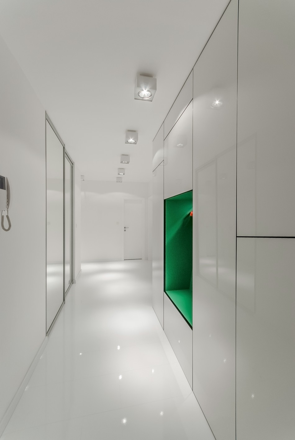 modern-interiors-17