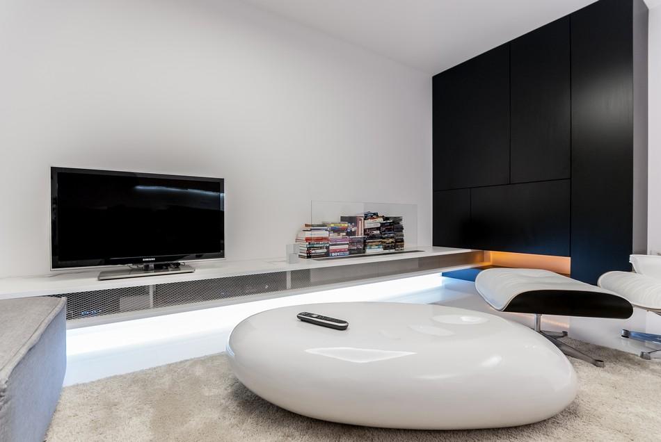 modern-interiors-8