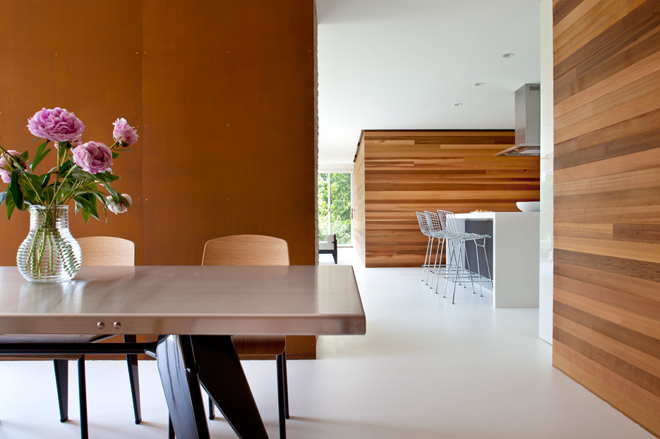 Foto via Houzz
