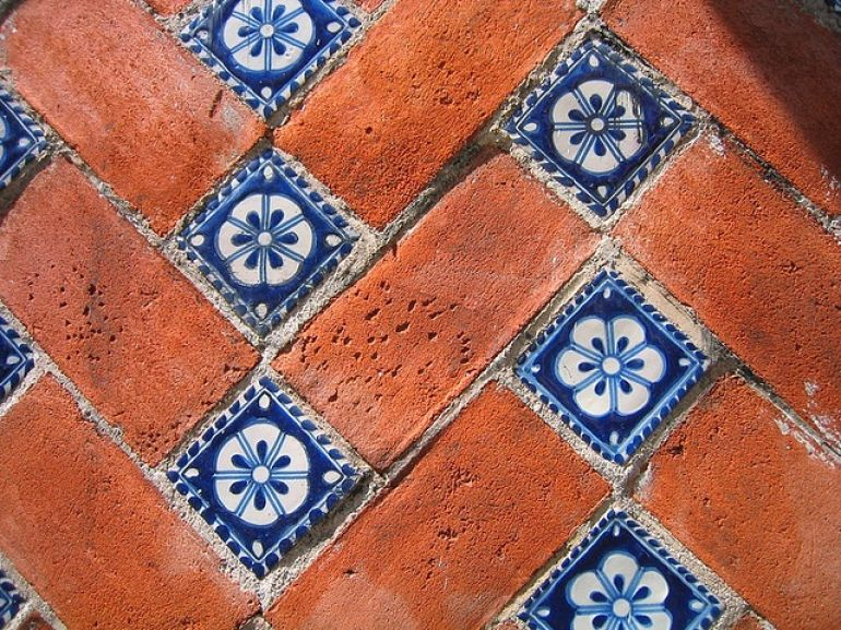 Foto via Service central.com
