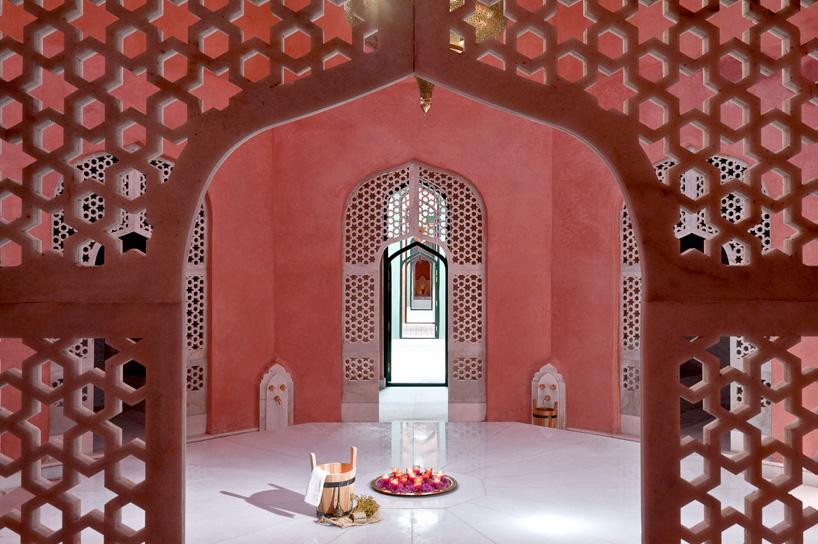 sahara-palace-marrakech-designboom-008