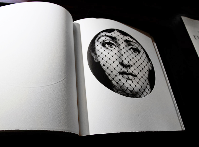 fornasetti-tema-e-variazioni-book-handmade-milan-design-week-designboom-06