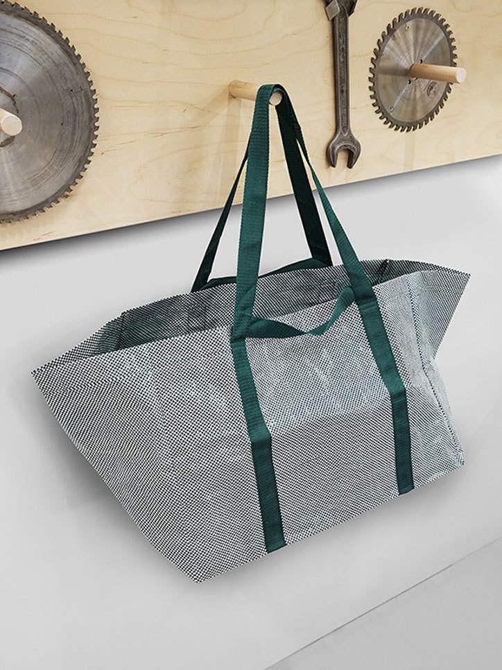 hay-ikea-frakta-bag_itsnicethat-bag