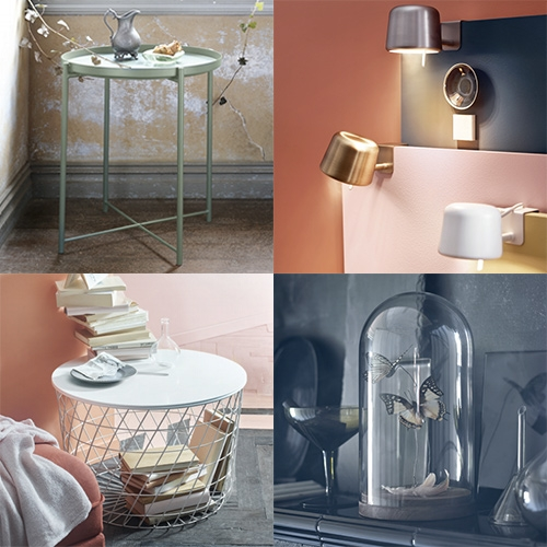 ikea predstavila novi katalog za 2017 godinu indizajn s mirjanom mikulec. Black Bedroom Furniture Sets. Home Design Ideas