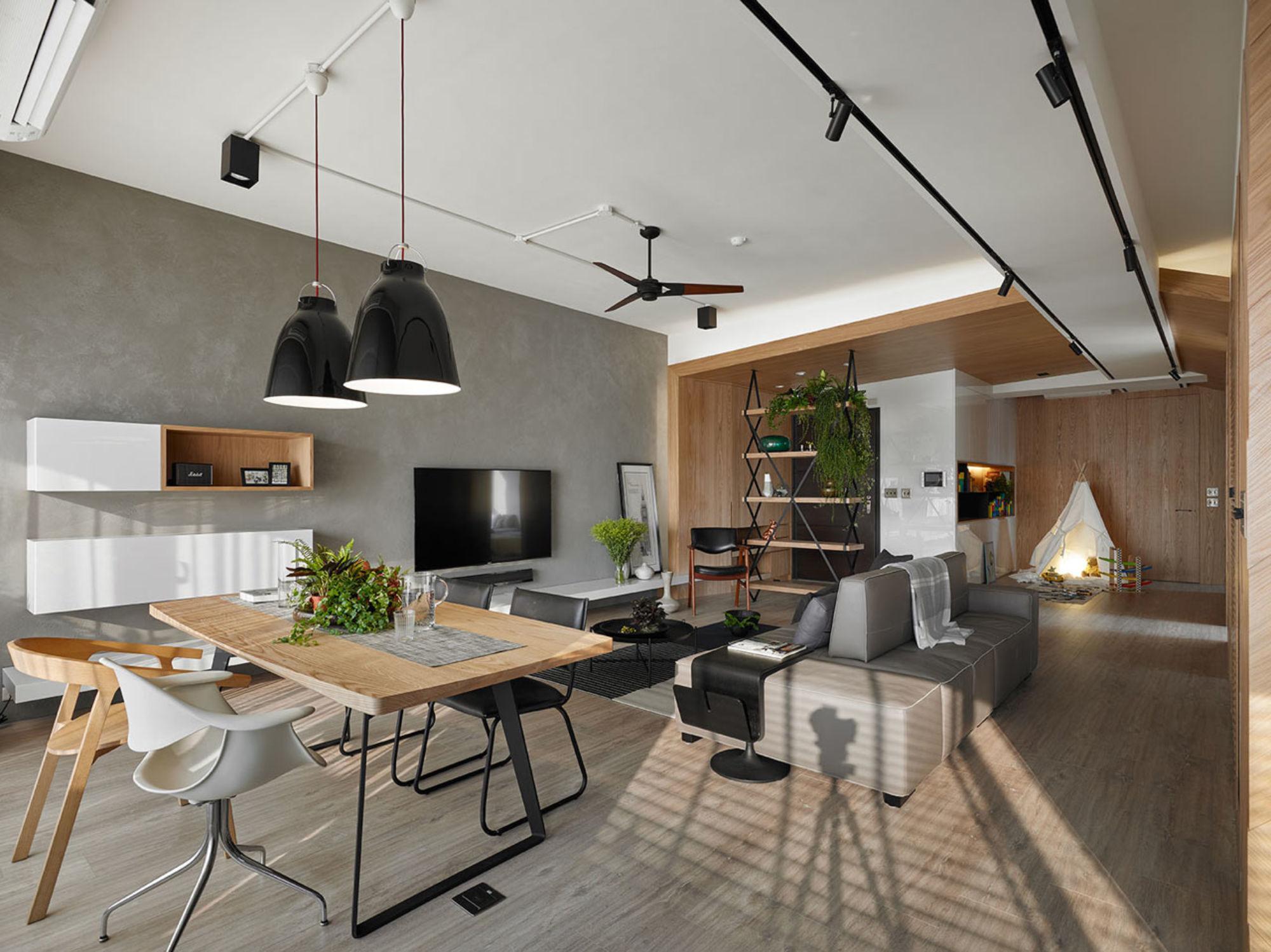 Awork Design studio